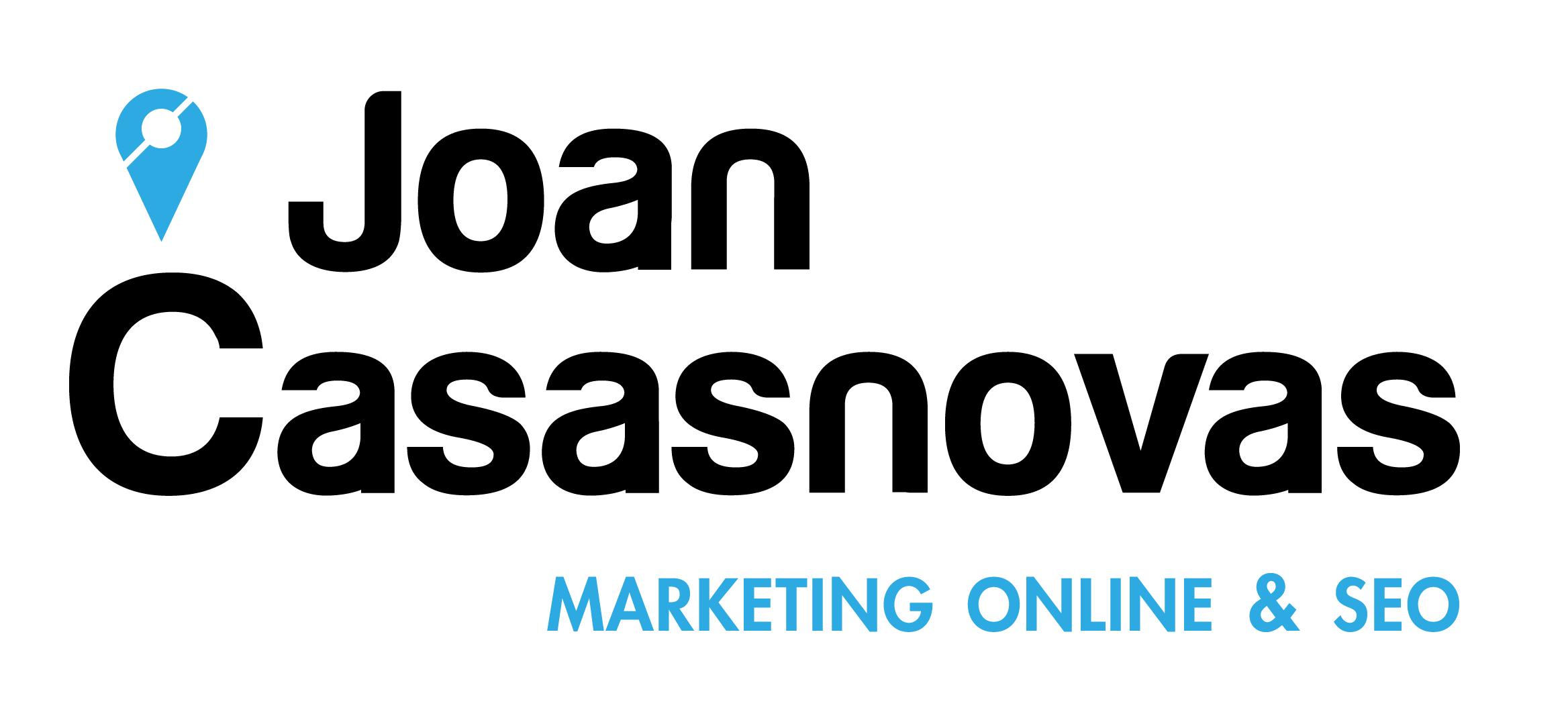 JoanCasasnovas