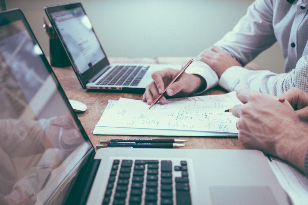 consultor marketing online menorca